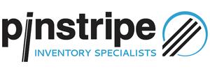 Pinstripe Inventories